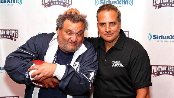 Artie Lange Boston Tickets on January 20, 2017 at Wilbur Theatre-MA