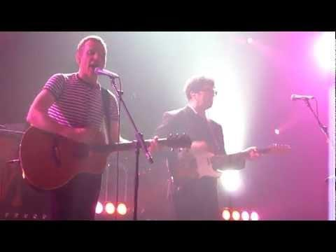 Belle and Sebastian Boston Tickets on August 02, 2017 at Blue Hills Bank Pavilion