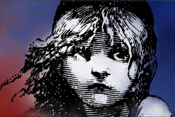 Les Miserables Chicago Tickets on October 20, 2017 at Cadillac Palace Theatre