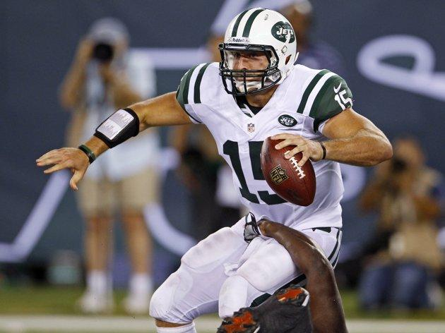 New York Jets East Rutherford Tickets on September 09, 2017 at MetLife Stadium