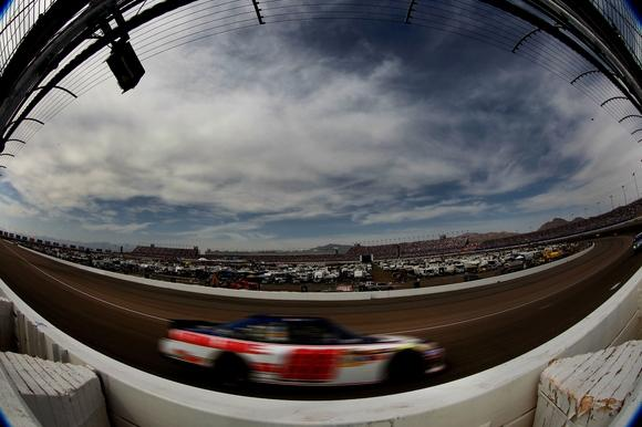 Nascar Sprint Cup Series Las Vegas Tickets on March 12, 2017 at Las Vegas Motor Speedway