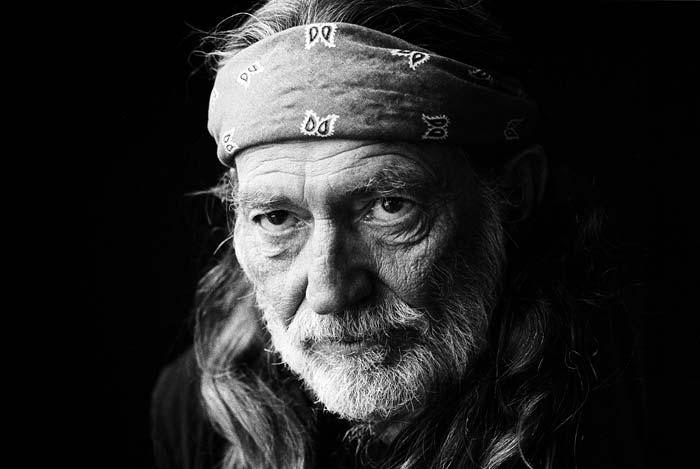 Willie Nelson Los Angeles Tickets on August 17, 2017 at Shrine Auditorium