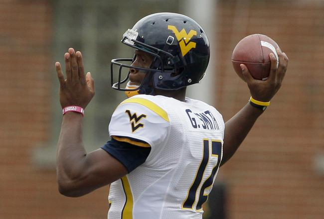 West Virginia Mountaineers Morgantown Tickets on November 18, 2017 at Mountaineer Field