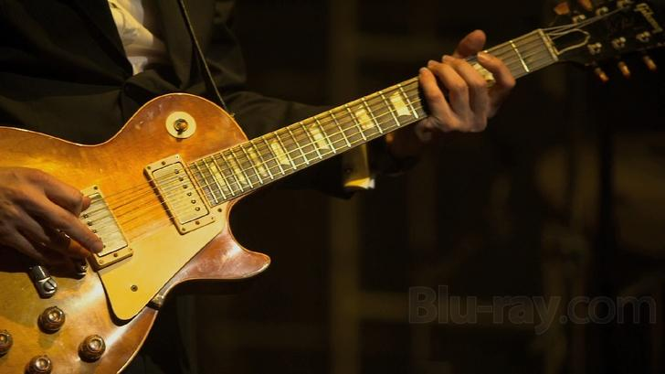Joe Bonamassa New York Tickets on September 20, 2017 at Beacon Theatre - NY