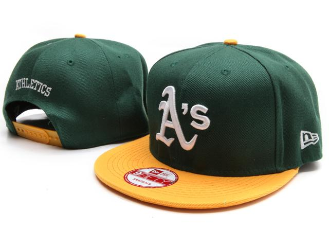 Athletics vs Red Sox Oakland Tickets on May 21, 2017 at Oakland Coliseum