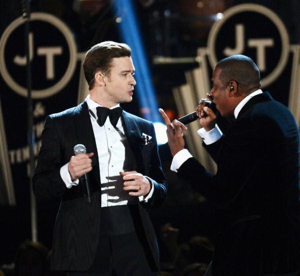Justin Timberlake Philadelphia Tickets on February 25, 2014 at Wells Fargo Center PA