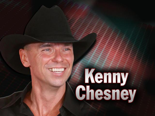 Kenny Chesney Philadelphia Tickets on June 09, 2018 at Lincoln Financial Field