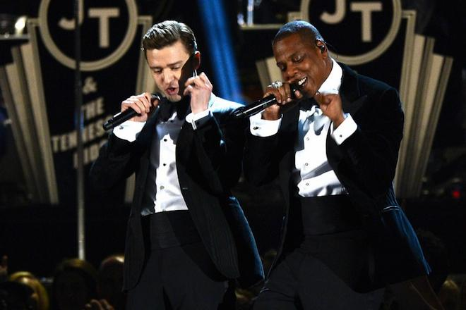 Justin Timberlake San Jose Tickets on August 11, 2014 at SAP Center at San Jose