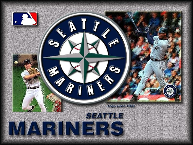 Seattle Mariners Seattle Tickets on April 10, 2017 at Safeco Field