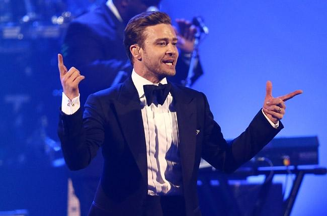 Justin Timberlake St Paul Tickets on February 09, 2014 at Xcel Energy Center