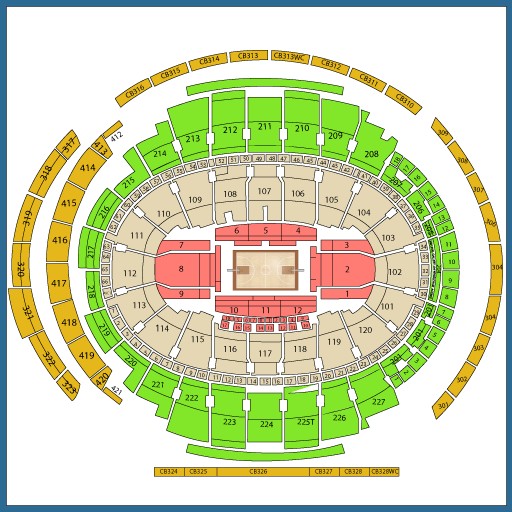 Big east basketball tournament tickets march 12 2015 at 12 00 pm madison square garden Madison square garden basketball